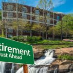 greenville retirement advisors