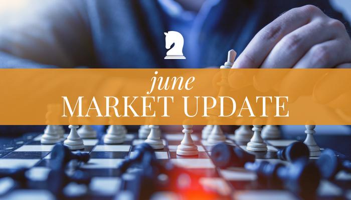 Market Update June 2018