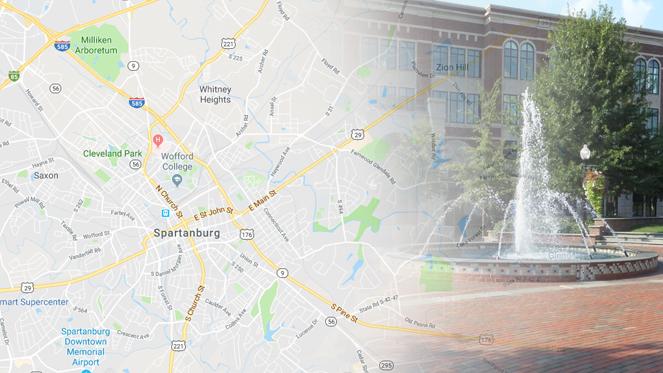SignatureWealthGroupSpartanburg