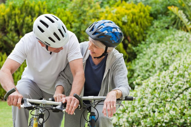 your healthcare in retirement