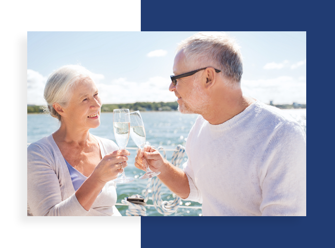 Retiree-Siganture Wealth Strategies