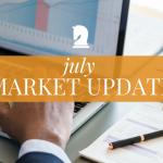 july market update - signature wealth strategies