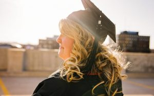 Millennial Money-Student Loans