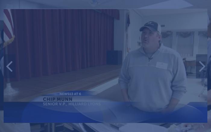 chip munn - wbtw.com