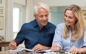 retiring misconceptions