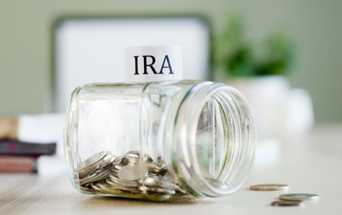 IRA. Traditional IRA, Roth IRA, Retirement Savings, Retirement, Wealth, Signature Wealth Strategies, Florence, SC