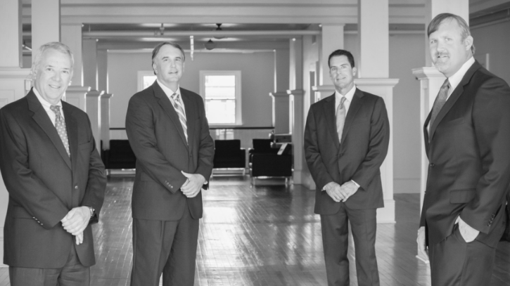 Florence SC Financial Advisors