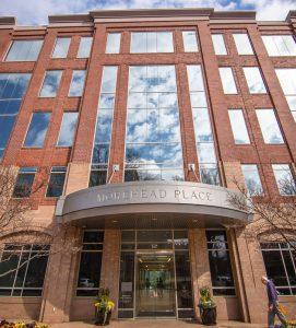 Signature Wealth Strategies, Charlotte NC