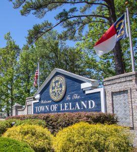 Leland NC, Signature Wealth Strategies