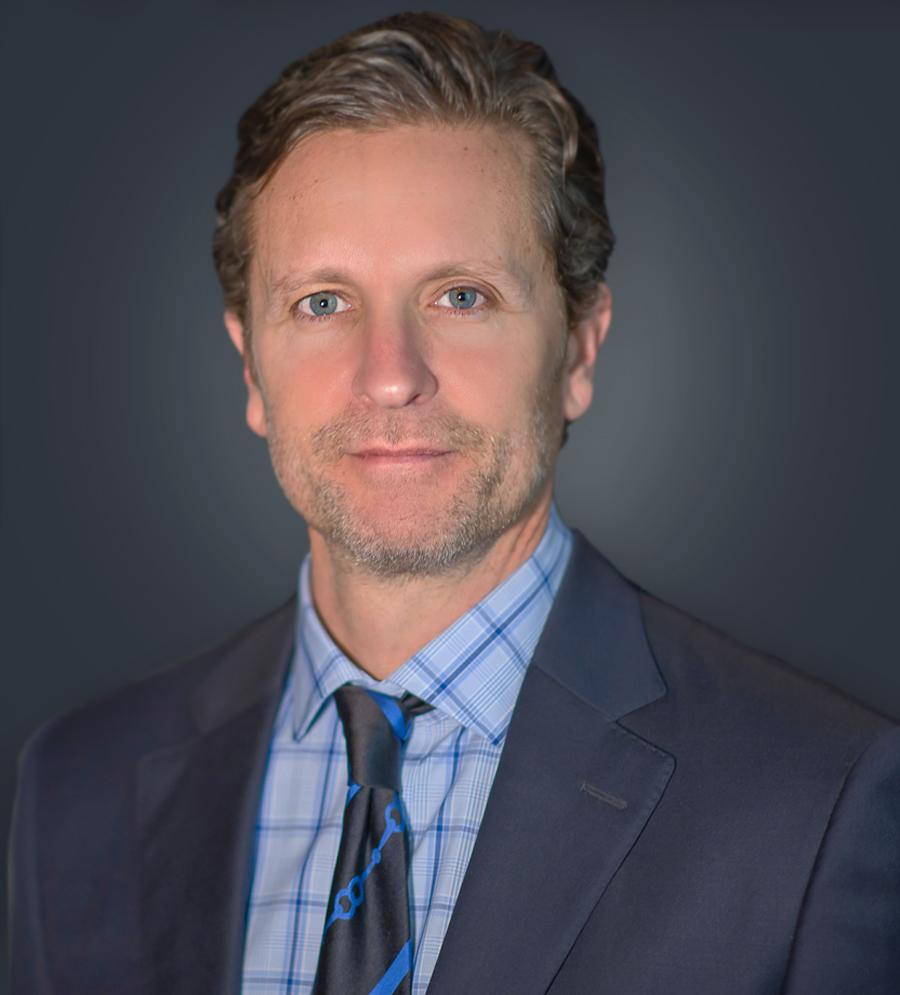 John Davis, Signature Wealth Strategies