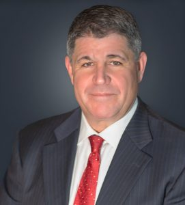 John Chidwick, Signature Wealth Strategies