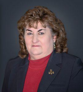 Michele Compton, Signature Wealth Strategies
