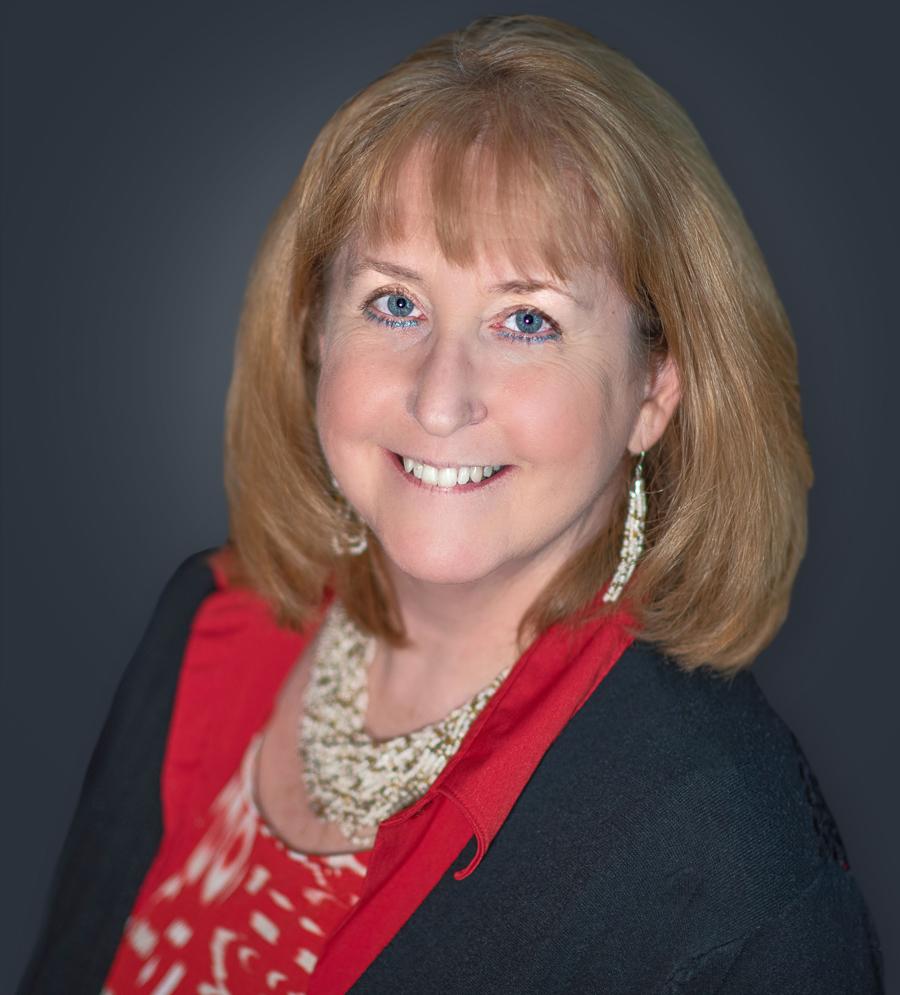 Susan Forsyth, Signature Wealth Strategies
