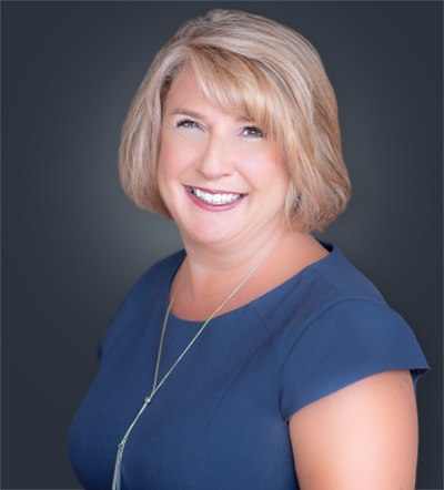 Cassie Tompkins, Signature Wealth Strategies