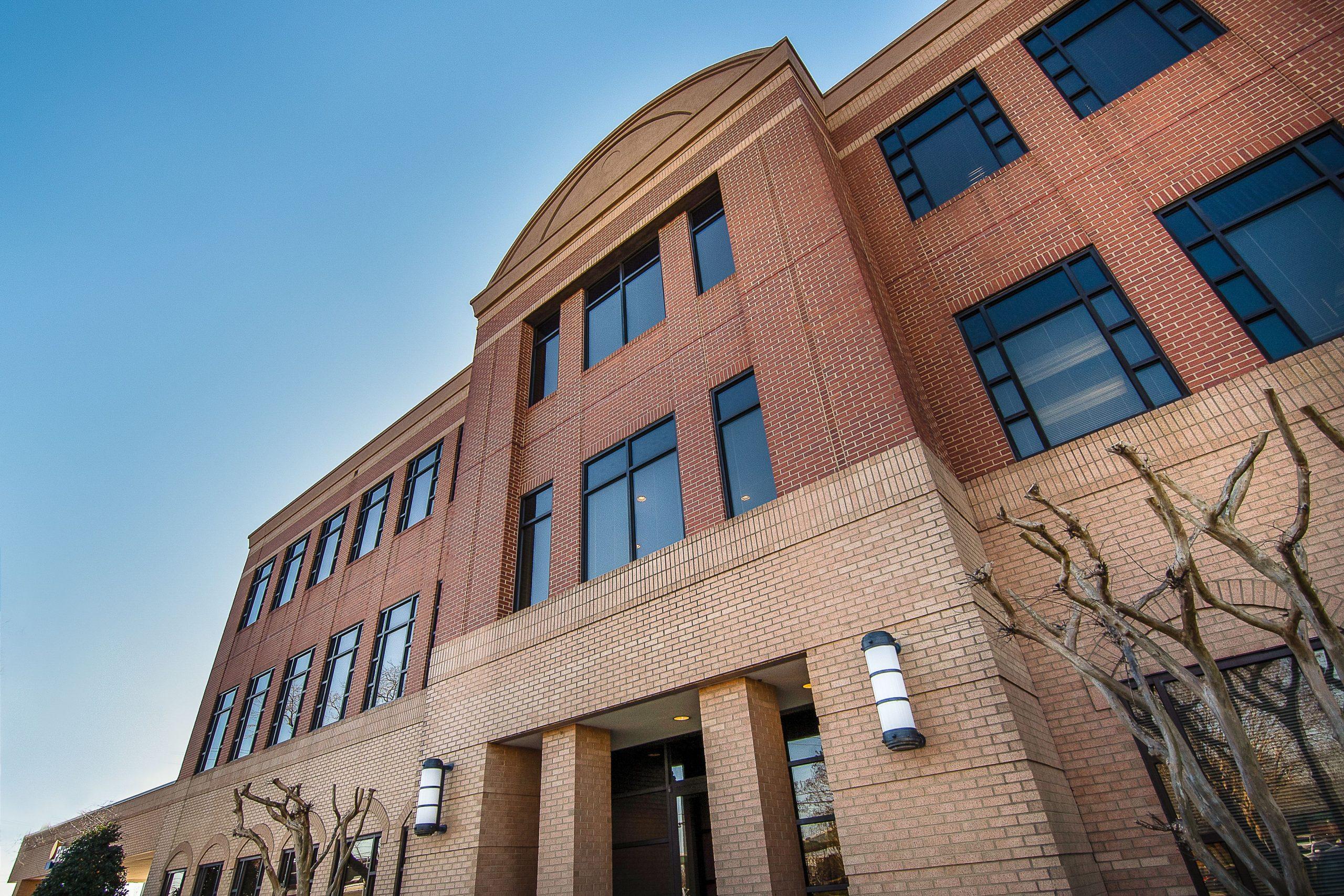 Hickory NC Signature Wealth Strategies