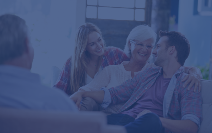 Supporting Adult Children Can Hurt Your Retirement Plans