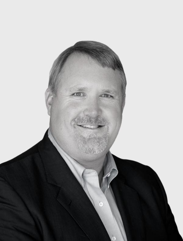 Chip Munn, Signature Wealth Group