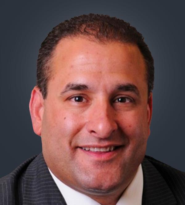Joseph DeSimone. North Wilkesboro Financial Advisors, Signature Wealth Strategies